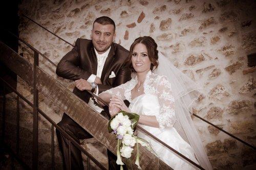 Photographe mariage - Oeil Des Pros - photo 109