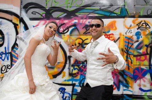 Photographe mariage - Oeil Des Pros - photo 103
