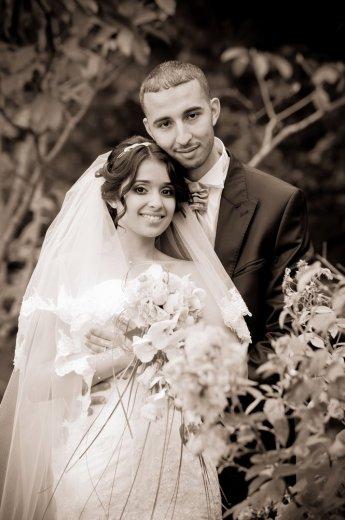 Photographe mariage - Oeil Des Pros - photo 53