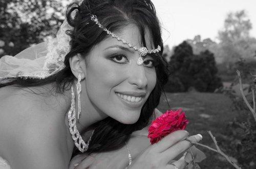 Photographe mariage - Oeil Des Pros - photo 62
