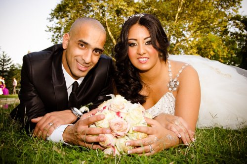 Photographe mariage - Oeil Des Pros - photo 33