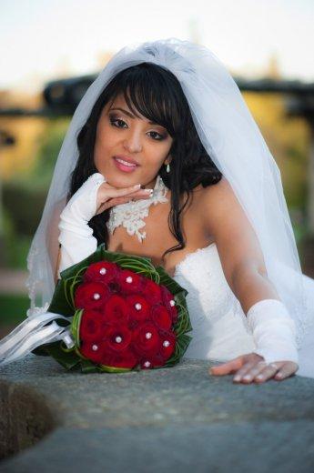 Photographe mariage - Oeil Des Pros - photo 67