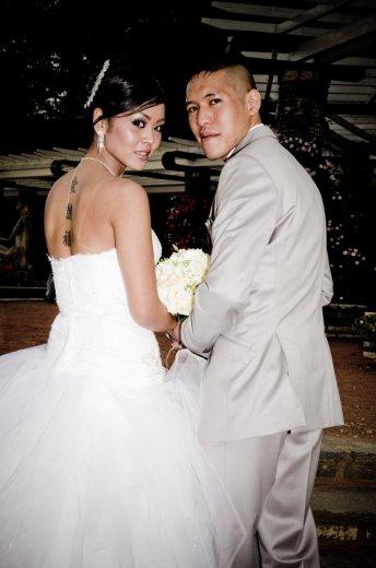 Photographe mariage - Oeil Des Pros - photo 14