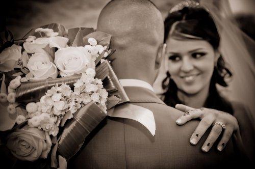 Photographe mariage - Oeil Des Pros - photo 16