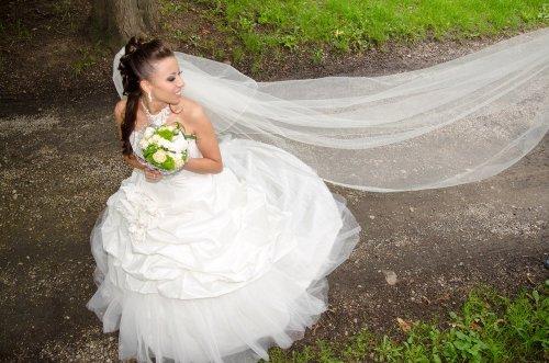 Photographe mariage - Oeil Des Pros - photo 43