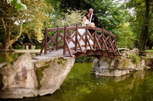 Photographe mariage - Oeil Des Pros - photo 48