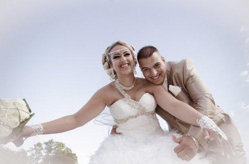 Photographe mariage - Oeil Des Pros - photo 37
