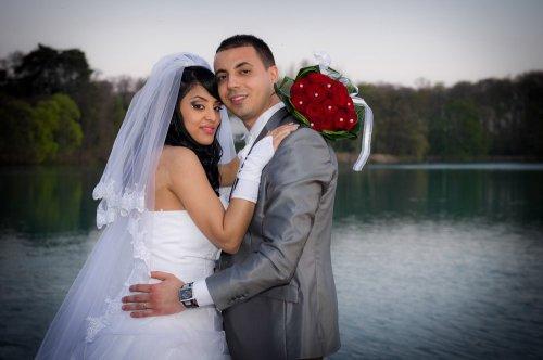Photographe mariage - Oeil Des Pros - photo 57