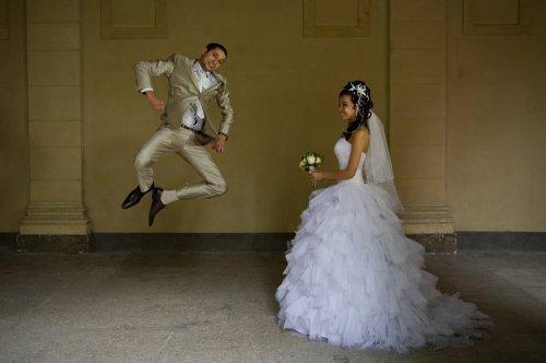 Photographe mariage - Oeil Des Pros - photo 22