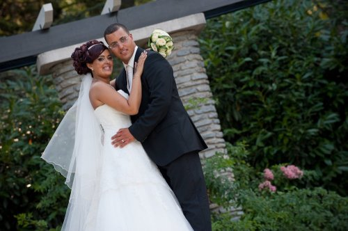 Photographe mariage - Oeil Des Pros - photo 77