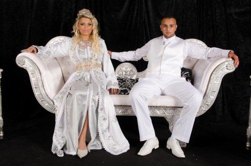 Photographe mariage - Oeil Des Pros - photo 104