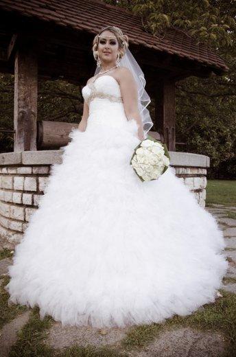 Photographe mariage - Oeil Des Pros - photo 52