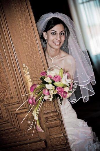 Photographe mariage - Oeil Des Pros - photo 24