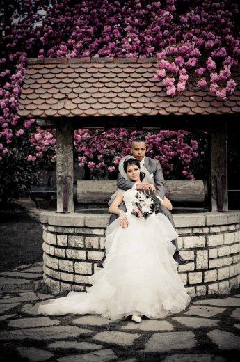 Photographe mariage - Oeil Des Pros - photo 81