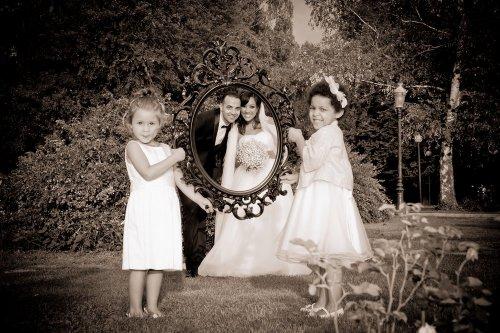 Photographe mariage - Oeil Des Pros - photo 44