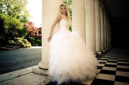 Photographe mariage - Oeil Des Pros - photo 23