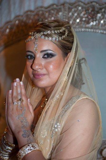 Photographe mariage - Oeil Des Pros - photo 40