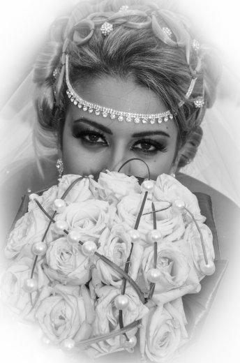 Photographe mariage - Oeil Des Pros - photo 73