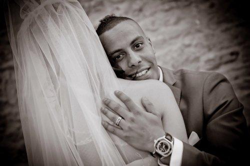 Photographe mariage - Oeil Des Pros - photo 17