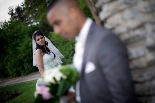 Photographe mariage - Oeil Des Pros - photo 61
