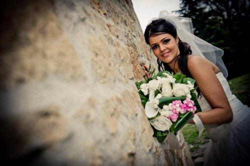 Photographe mariage - Oeil Des Pros - photo 13