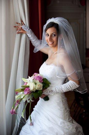 Photographe mariage - Oeil Des Pros - photo 30