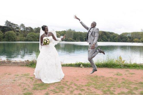Photographe mariage - Oeil Des Pros - photo 88