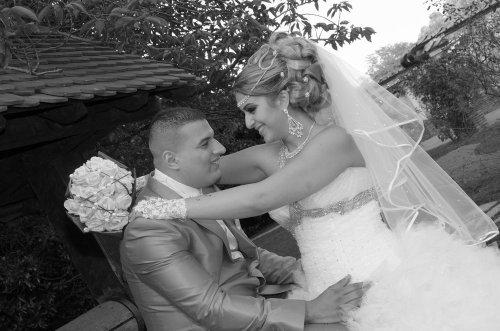 Photographe mariage - Oeil Des Pros - photo 46