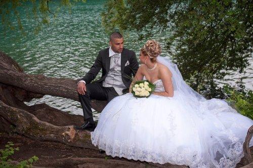 Photographe mariage - Oeil Des Pros - photo 19