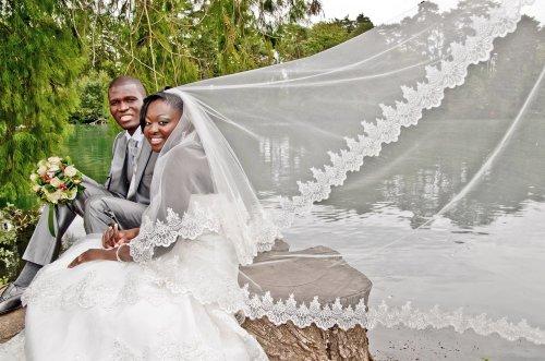Photographe mariage - Oeil Des Pros - photo 79