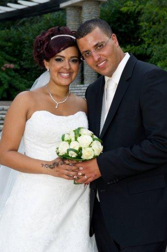 Photographe mariage - Oeil Des Pros - photo 59
