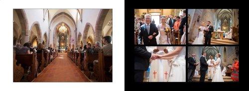 Photographe mariage - Khanh-Phung Doan Photographe - photo 8