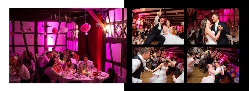 Photographe mariage - Khanh-Phung Doan Photographe - photo 20