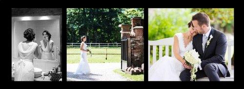 Photographe mariage - Khanh-Phung Doan Photographe - photo 22