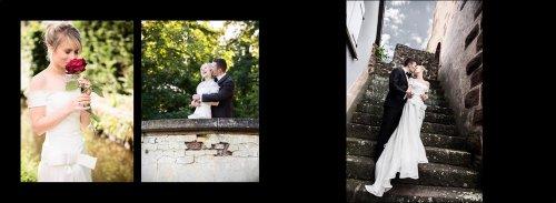 Photographe mariage - Khanh-Phung Doan Photographe - photo 7