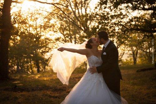 Photographe mariage - Sébastien LANNES - photo 18