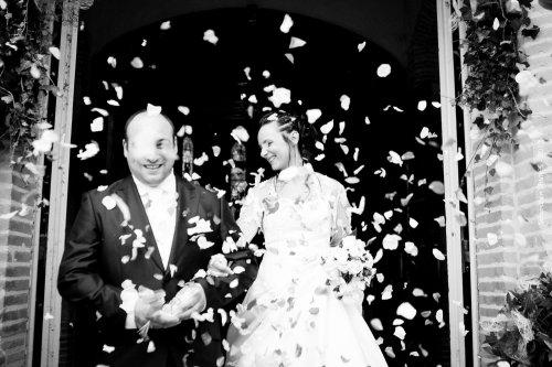 Photographe mariage - Sébastien LANNES - photo 25
