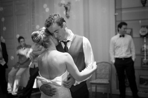 Photographe mariage - Sébastien LANNES - photo 14
