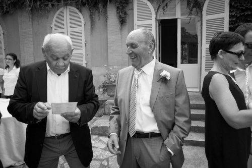 Photographe mariage - Sébastien LANNES - photo 3