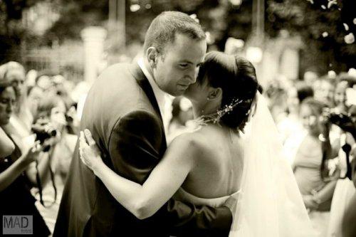 Photographe mariage - MAD fotos  - photo 3