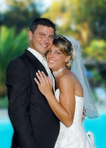 Photographe mariage - Studio Photos Fasolo - photo 29