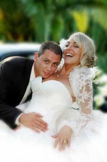 Photographe mariage - Studio Photos Fasolo - photo 30