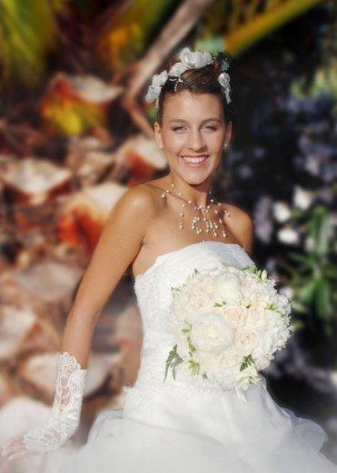 Photographe mariage - Studio Photos Fasolo - photo 28