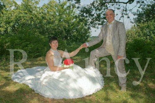 Photographe mariage - MEDIAKOA - photo 2