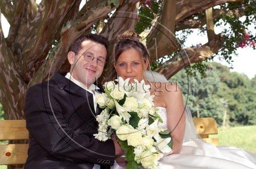 Photographe mariage - MEDIAKOA - photo 20