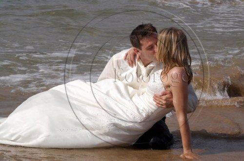 Photographe mariage - MEDIAKOA - photo 16
