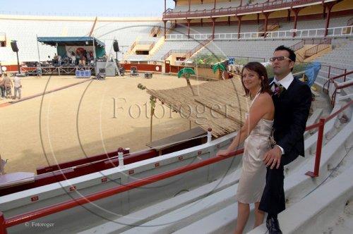 Photographe mariage - MEDIAKOA - photo 4