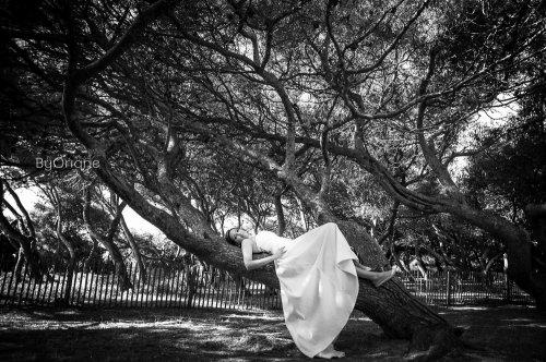 Photographe mariage - www.byoriane.com - photo 32
