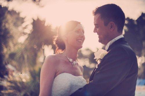 Photographe mariage - www.byoriane.com - photo 16