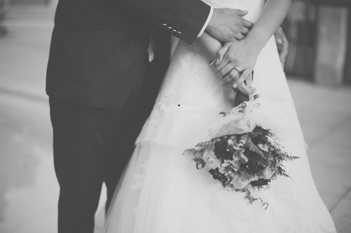 Photographe mariage - www.byoriane.com - photo 17